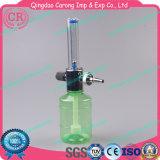 Hospital Humidifier of Oxygen Bottle