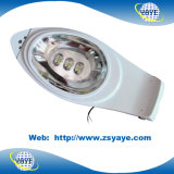 Yaye 18 Hot Sell Factory Price COB 120W LED Street Lights with Meanwell Driver & 45mil Bridgelux Chips Warranty 3 Years