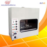 Glow Wire Tester IEC60695 Testing Equipment (ZLT-GTR)