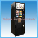 High Quality Vending Machine for Nescafe Coffee