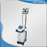 Cryo Therapy Body Slimming