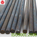 Forged Steel Grinding Rod for Mining and Milling
