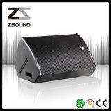 Stage Audio Speaker Sound Monitor System