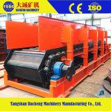Bl1240 Mining Machine Stone Sand Plate Feeder