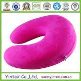 Popular Promotional Memory Foam Neck Pillow