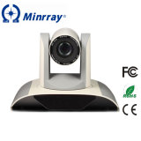 Full HD Digital Video Camera 20X Zoom USB PTZ Conference Camera