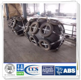 Used for All Kinds of Ship Rubber Fender