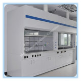Chemical Fume Hood with Laboratory Ventilation System (HL-TFG008)