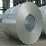 Resistant Weathering Az40-80 Aluminum Zinc Galvalume Steel Coil Gl
