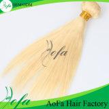 7A Grade Brazilian Hair Human Hair Weft Virgin Hair