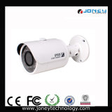 Full HD Mini IR Bullet Dahua HD-Sdi Camera