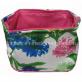 Fashion Lady Cosmetic Bag (CBG09-135)
