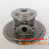 Bearing Housing 5304-150-0003 for K04 Oil Cooled Turbochargers