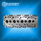 2L/2.4 Cylinder Heads OEM: 11101-54111 for Toyota
