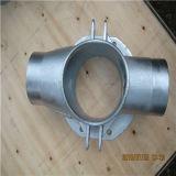 Valve Body Steel Precision Casting Parts