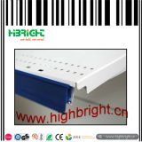 Supermarket Shelf Plastic Price Strip