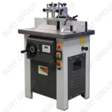Spindle Moulder with Interchangeable Spindle (W700N)