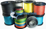 8wire PE Line Super PE Braided Fishing Lines