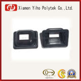 China Factory Auto Parts for Customers