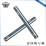 Ds93 Stainless Steel 0.5ml 230mAh Cbd Oil Electronic Cigarette