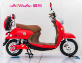 Aima Light and Cheap E Scooter Electric Mobility Scooter