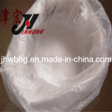 China Supplier of Granular Caustic Soda / Sodium Hydrxide