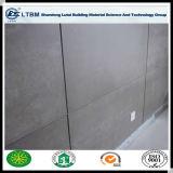 100% Asbestos Free Cellulose Fiber Cement Board