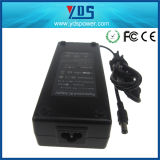 19V 6.3A 6.3X3.0mm Laptop AC Adaptor for Toshiba