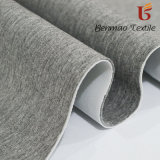 Dyed Knitted Polyester Air Layer Fabric/ Scuba Knit for Garment