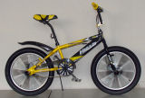 20inch Freestyle BMX Bike (AO-B2001D-140HC-3.0)