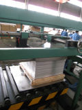 Widely Used Best Welder for Aluminum Sheet 6951