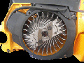 Hot Selling Cut-off Saw Good Quality Factory Price