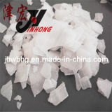Important Raw Materials for Chemical Processing, Caustic Soda (flakes, pearls)