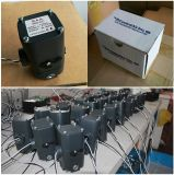 Cheap Voltage to Pressure Converter