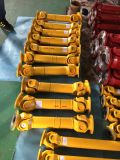 Hot Sale Cardan Shaft & Universal Joint for Industry