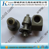 W5/20 Road Milling Machine Cutting Pick Asphalt Tools