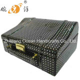 Fashion Popular Mosaic Jewelry Display Casesxz-001 (12)