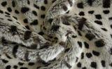 Fake Fur/Acrylic Boa Fur
