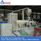 PVC Imitated/Artificial Marble Decorative Wall Panel/Board Extruder Machine