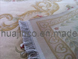 Most Popular Axminster Hand Made Carpet