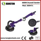 600W Electric Drywall Sander
