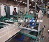 Automatic FRP Pultrusion Sheet Machine China