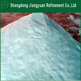China Factory Best Price Agriculture Grade Ferrous Sulfate