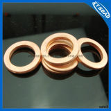 Australia Sump Plug DIN 125 Copper Washer