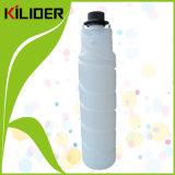 Compatible Ricoh Copier 220 270 Copier Consumables Black Toner