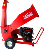 Good Quality and Reasonable Price 13HP Wood Chipper / Chipper Shredder