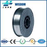 Good Quality Nickel Chromium 80/20 /Tafa 06c
