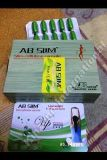 Ab Slim Slimming Weight Loss Capsule Best Weight Loss Products