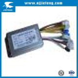 Customized DC Sine Wave Brushless Controller