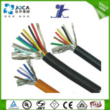 UL 2464 PVC Shield Wire 22AWG 2c